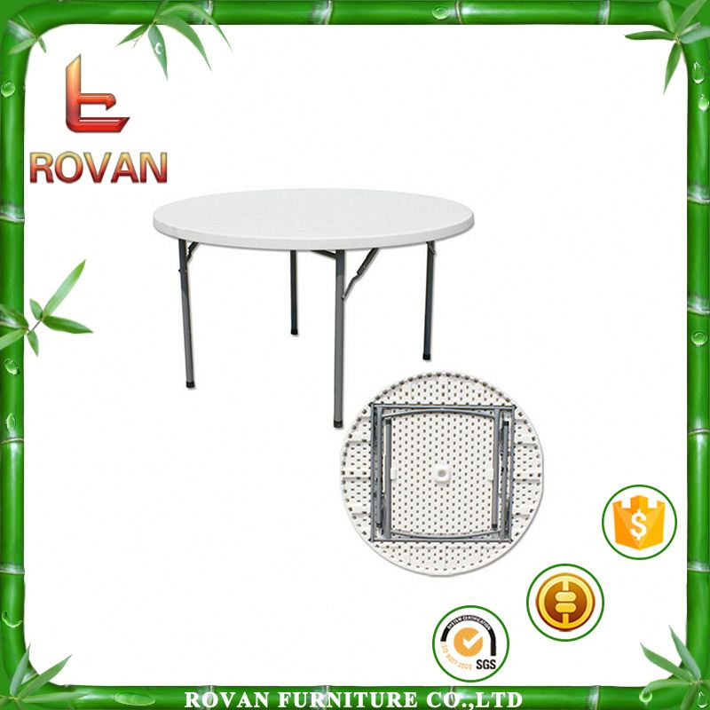 outdoor plastic tables small hardware folding table parts