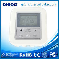 CCXK0002 Factory custom heat pump lcd display lcd controller