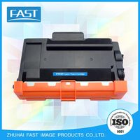Compatible black laser toner cartridge TN820 for Brother MFC-L5800DW