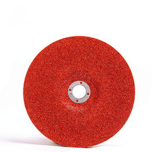 4 Inch Abrasive Sanding Flap Wheels Cutting Disc for grinding Wood
