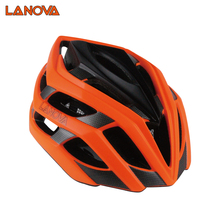 2017 wholesales sports helmet safety bicycle helmet custom bike mtb helmet