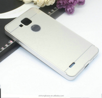 New hot selling products case for xiaomi mi 4i4 2013 the best selling products made in china