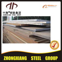 foreign countries jis G3101 SS330 standard mild steel plate carbon steel plate