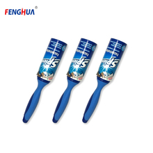 best selling sticky roller for cleaning floor/Cloth