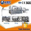 /product-detail/machinery-and-equipment-for-automatic-small-bottle-mineral-water-plant-cost-60605754285.html