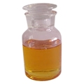 Thioacetic acid