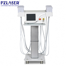PZ 809 Diode Laser Slimming / Infrared Fat Removal Beauty Machine