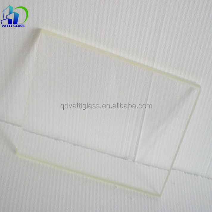 Production: medical protective lead glass, CT room ray protective lead glass, X-ray protection