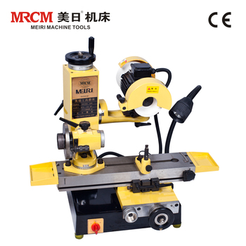 MR-600F Chinese wholesale suppliers angle tool grinder