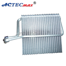 Aftermarket Automotive Auto parts Air Conditioning Evaporator for Renault Twingo 1997