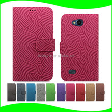 china suppliers mobile phone Flip Leather back Case cover for infinix hot 2 x510,for cherry mobile for infinix pure XL case