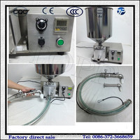 2014 New Designed Exported Standard Cake Decorating Machines | Cake Decorating Equipment |Decorate Cake Machine