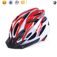 Bicycle Accessories Wholesale Bicycle Helmets For Men and Women