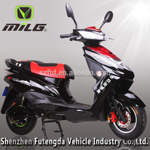 New model! China made electric bike/scooters/motorcycle/moped/bikes for adults