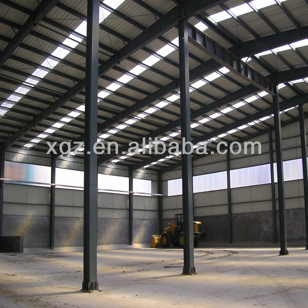 Price of structural steel India