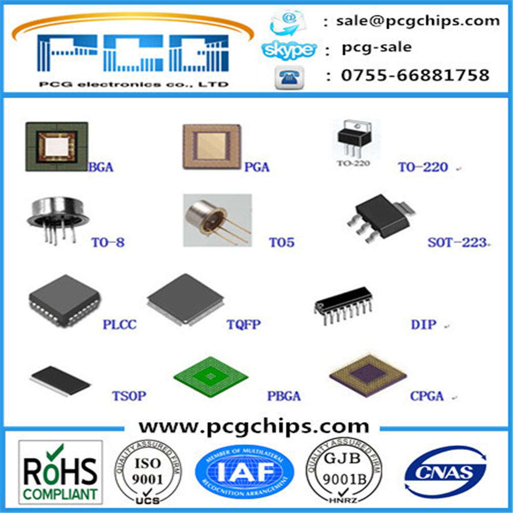 U6032B-MFPG3Y IC TOGGLE SWITCHOVER FUNCT 8SOIC