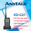 /product-detail/anytalk-kd-c21-cheapest-uhf-radio-transceiver-60655375814.html
