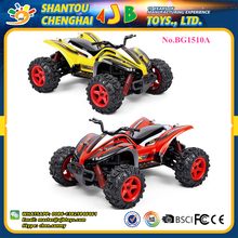 BG1510 1:24 off road rtr electric high speed rc car 4wd rc buggy