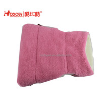 Attractive appearance pet dog clothes,customize pet dog clothes winter,clothes for dog