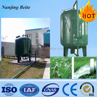 water purifying machines,activated carbon filter sand filter