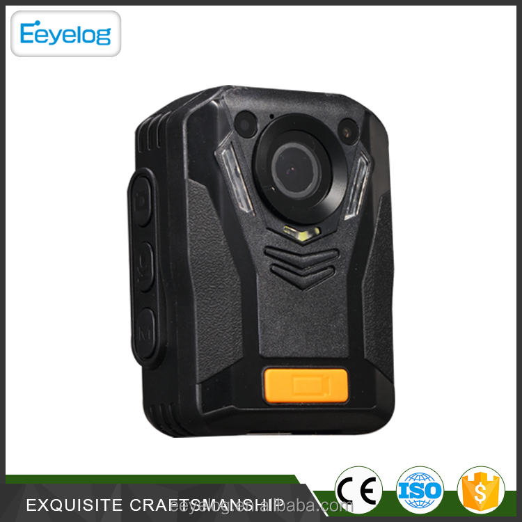 Eeyelog OEM accept Infared night vision camera