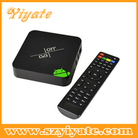 Digital AML8726-MX dvb-t2 Android 4.2 TV Box android hd 1080p smart iptv tv box HD18T2