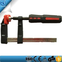 best selling woodworking f clamp