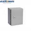 ST IP66 Customizable Electrical Metal Enclosures