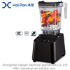 Home Appliance PC Container Multi Use