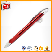 NEW affordable ball point pens india