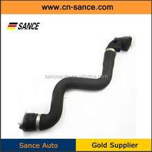 OE quality Auto pipe coolant system accessories for BMW 3 Series E46 11531436407/01622685308