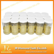 China manufacturer synthetic diamond grit for abrasive tools