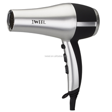 2018 New Design Hair Dryer For Salon Travel Use Blow Dryer
