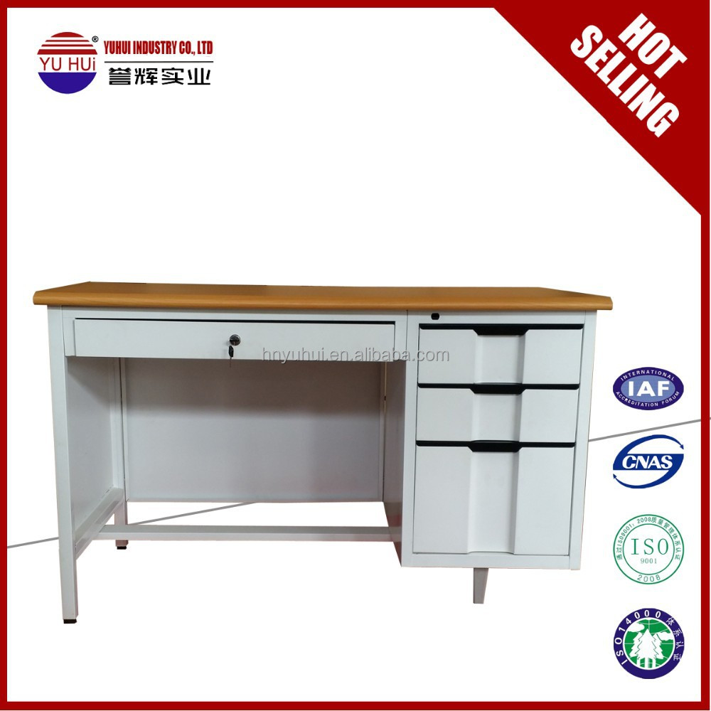 - Buy Office Furniture Standing Desk,Office Furniture Standing Desk