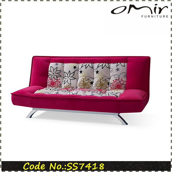 online lifestyle furniture retailers
