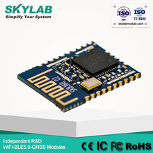 SKYLAB Wireless Serial Bluetooth 4.0 Bluetooth RF Transceiver Module