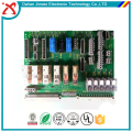 High quality elevator control pcb board assembly services