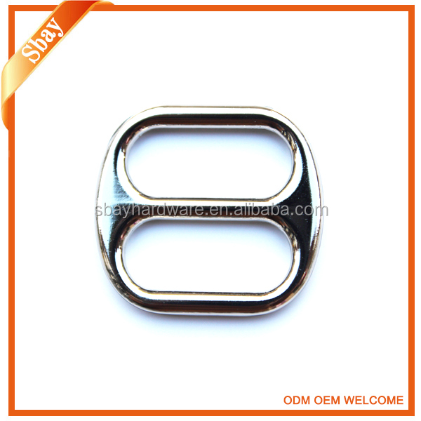 Nickel-free men belt buckle manufacturers