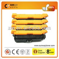wholesaleGPR29 KCYM virgin empty toner cartridge for sale for Canon LBP 5460