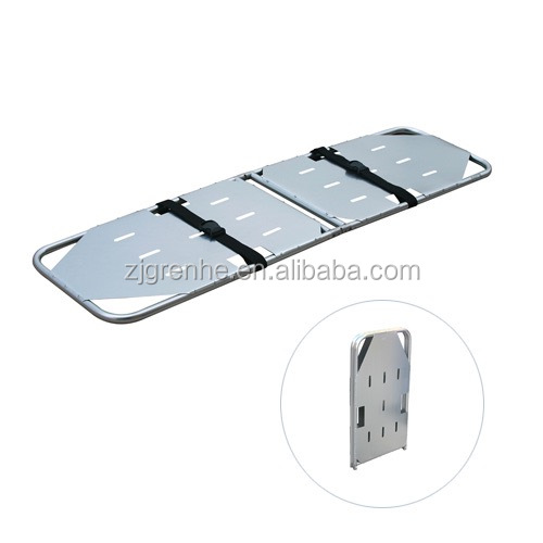 ST65021 Patient Transfer Spine Board