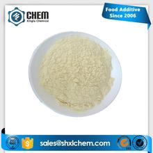 high quality natural isolate pea protein food additive