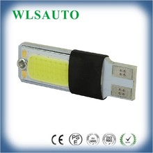 Highly bright 6v led t10 1w t10 cree hyundai t10