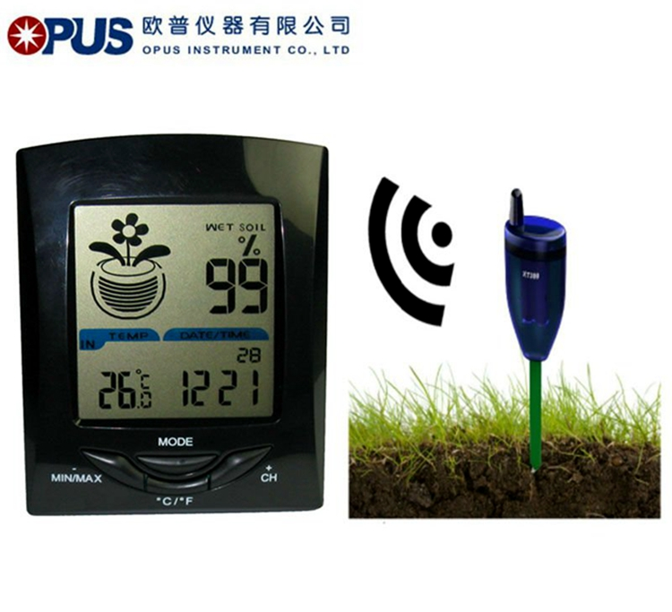 2017 Amazon hot sale wholesale humidity meter