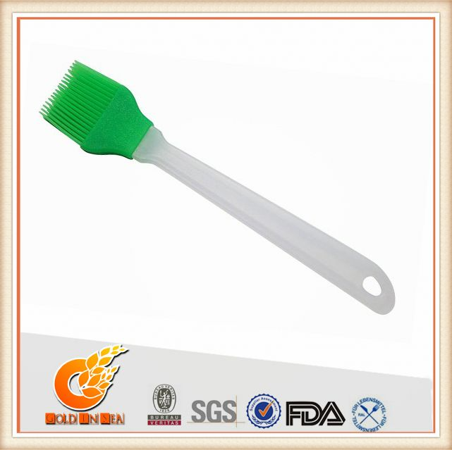 Durable roller paint brush(SB11305)