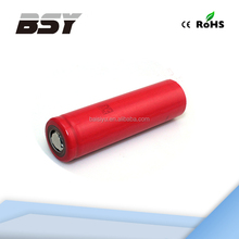 High quality Sanyo 18650 batteries for uncycle scooter Sanyo ncr18650bf, Sanyo 18650GA 3500mah