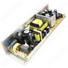 60W 48V Video Switching Power Supply 14.4V Power Supply