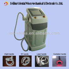 Look here. Promotion price on multi function beauty machine