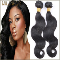 Hair Weave Remy Italian Body Wave Hair