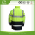 2016 good quality polyester high reflective safety clothing