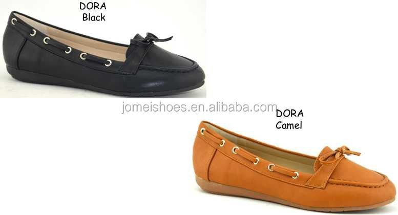 New arrival fashion casual women sport shoes (DORA)